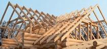 Строительство крыш под ключ. Энгельсские строители.