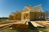 Каркасное строительство в Энгельсе. Нами выполняется каркасное строительство в городе Энгельс и пригороде