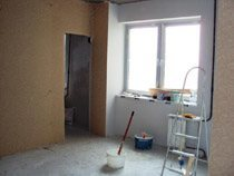 Оклеивание стен обоями в Энгельсе. Нами выполняется оклеивание стен обоями в городе Энгельс и пригороде