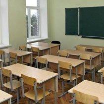 отделка школ в Энгельсе