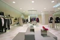 отделка магазинов, бутиков, торговых павильонов в г.Энгельс